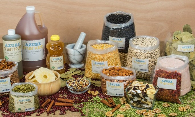 azure-market-bulk-foods-5956-2-e1451585474449