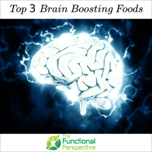 top-3-brain-boosting-foods